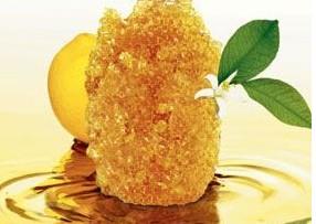 蜂蜜价低急需破解 蜂产品溯源体系建设显成效
