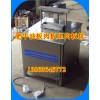 陕西火锅肉卷加工设备,肥牛肉板压肉板机