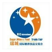 郑州瑞城展览